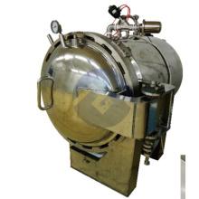 Высокотемпературный паровой стерилизатор