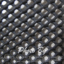 Rock Shield Pipe Protection Mesh
