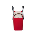 online wholesale pet totes handbag carrier purses