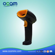OCBS-2010: cheap 2d barcode scanner module similar to arduino and barcode scanner