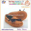 soft leather shoes for baby