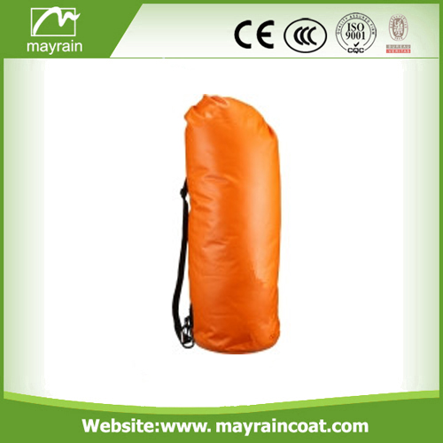 Durable Promotional Safety Bags