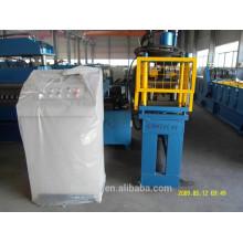 Renforcement des matériaux angle cloison sèche profileuse
