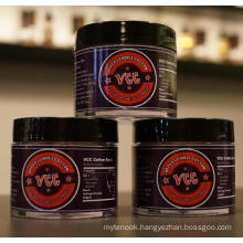 Factory Wholesales Price 100% Original Vcc Cotton From USA Vapor Choice Cotton