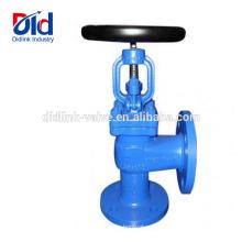 Kitz Control 3 4 Samson Apollo forgé 8 robinets à tournant conique en fonte Din à commande par Flowserve Fabricant