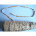 Sobyean Handknitting Yarn -Tape Yarn