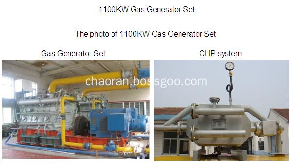 brown gas Generator