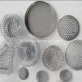 Kain Woven Wire Filter