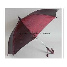 УФ солнцезащитный зонтик от солнца 08