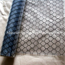 Cortina de las tiras del PVC de ESD del grueso de 0.2mm / 0.3mm / 0.5mm / 0.8mm / 1m m