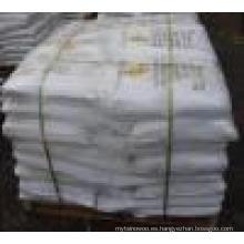 Cloruro de potasio de alta calidad (KCL)