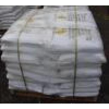 Chlorure de potassium de haute qualité (KCL)