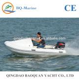 3.5m rib jetski inflatable boat RIB350B with CE