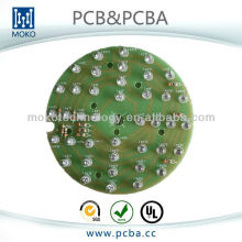 High quality led driver circuit board supplier