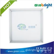 Hot sale! Panel lighting 18W ultrathin CE RoHS 2 years lifespan LED