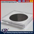 OEM / ODM Dienstleistungen von Metall Lather Tool PCD Metall Schneidwerkzeuge