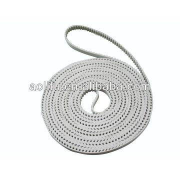 TT5 pu open belt , Industrial belt