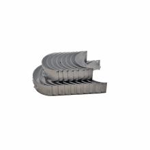 Pièces de moteur de roulement de moteur JAC1025