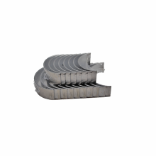 Piezas del motor del cojinete del motor JAC1025
