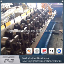 Hot sale steel keel machines with high quality