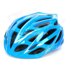 Children Sports Blue Bike Helmet