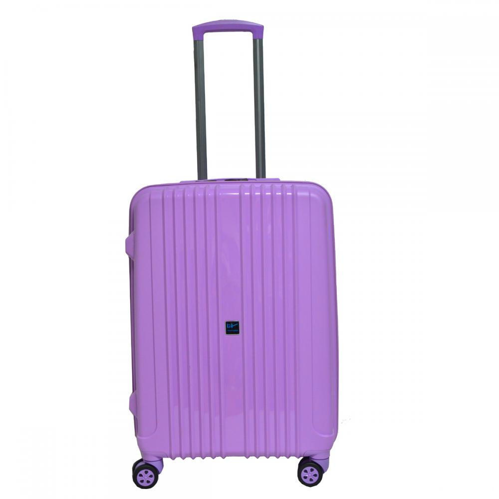 PP TROLLEY CASE