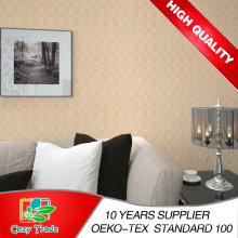 Tissu classique en tissu jacquard design classique et luxueux, tissu mural, papier peint textile