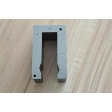 Stamping Parts of U Sheet for Pump Motor