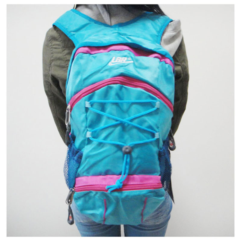 Hiking Trekking Backpacks