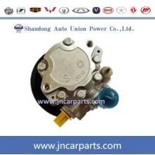 Chery Power Steering Pump T11-3407010BB