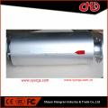 CUMMINS Generator Muffler 3055653