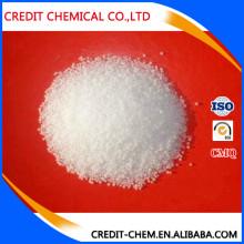 Perla de hidróxido de sodio