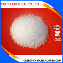 industrial grade cheap price sodium hydroxide pearl