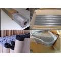 grillage en aluminium mouche/écran de fenêtre en aluminium/moustiquaire en aluminium