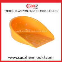 Good Quality Plastic Injection Dustbin Mould