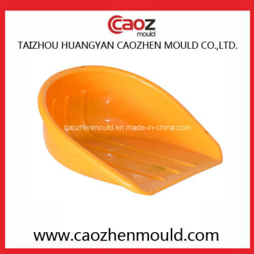 De Boa Qualidade Injecção de plástico Dustbin molde