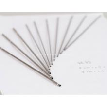 Alta calidad zirconio Micro tubo de precisión