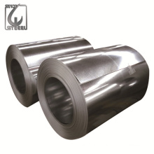 Cold Rolled Steel Coil Sheet DC01 Galvanized Cold Rolled Steel Coil Sheets