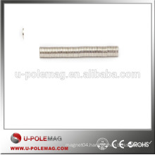 Supper Powerful Neodymium Promotional Magnets