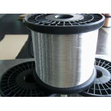 Al-Mg Alloy Wire 0,15mm