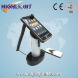 MDP001 display security post for mobile phone