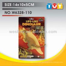 TPR Weichgummi Insekten Animial Dinosaurier