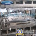 Metal herramienta de dibujo profundo / herramientas de metal dibujado de lavadora (j03)
