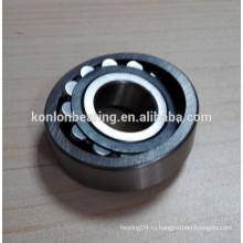 22315EK Подшипник OEM сферический роликовый подшипник с качеством и низкой ценой