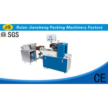 Play Dough Packing Machine with CE Certification