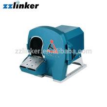 Одобренный CE Зубоврачебного оборудования лаборатории модель Триммер машина