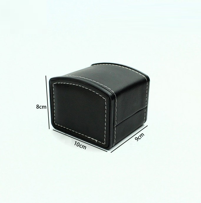 Pu Watch Box 2
