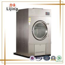 Dubai Hot Sale Electric Heating Tumble Clothes Dryer (HGD-100)