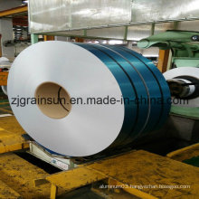 Aluminum Coil for LCD