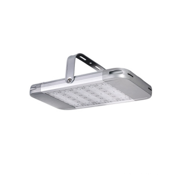 UL explosion proof LED high bay lighting 240W For US Market Garage Light